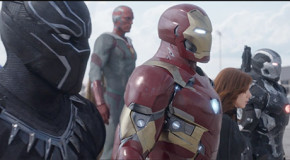 "Superbowl 50 gives us new ""Captain America: Civil War"" trailer – Whose side are you on?"